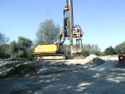 hochwasserschutz vohburg wasserwirtschaftsamt ingolstadt